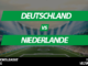 UEFA Nations League Tickets: Deutschland - Niederlande, 19.11.2018